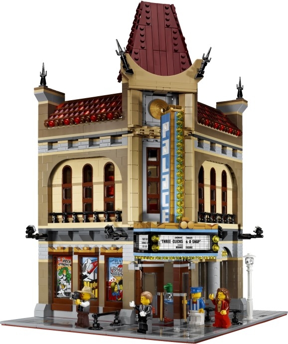 http://images.brickset.com/sets/AdditionalImages/10232-1/10232-1.jpg