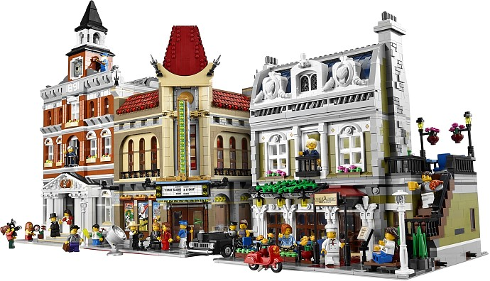 http://images.brickset.com/sets/AdditionalImages/10243-1/10243_back_12.jpg