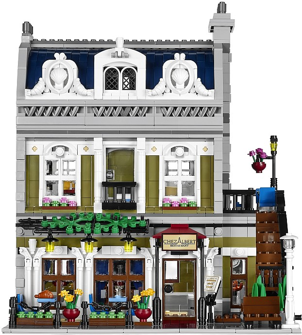 http://images.brickset.com/sets/AdditionalImages/10243-1/10243_front_callout_01.jpg
