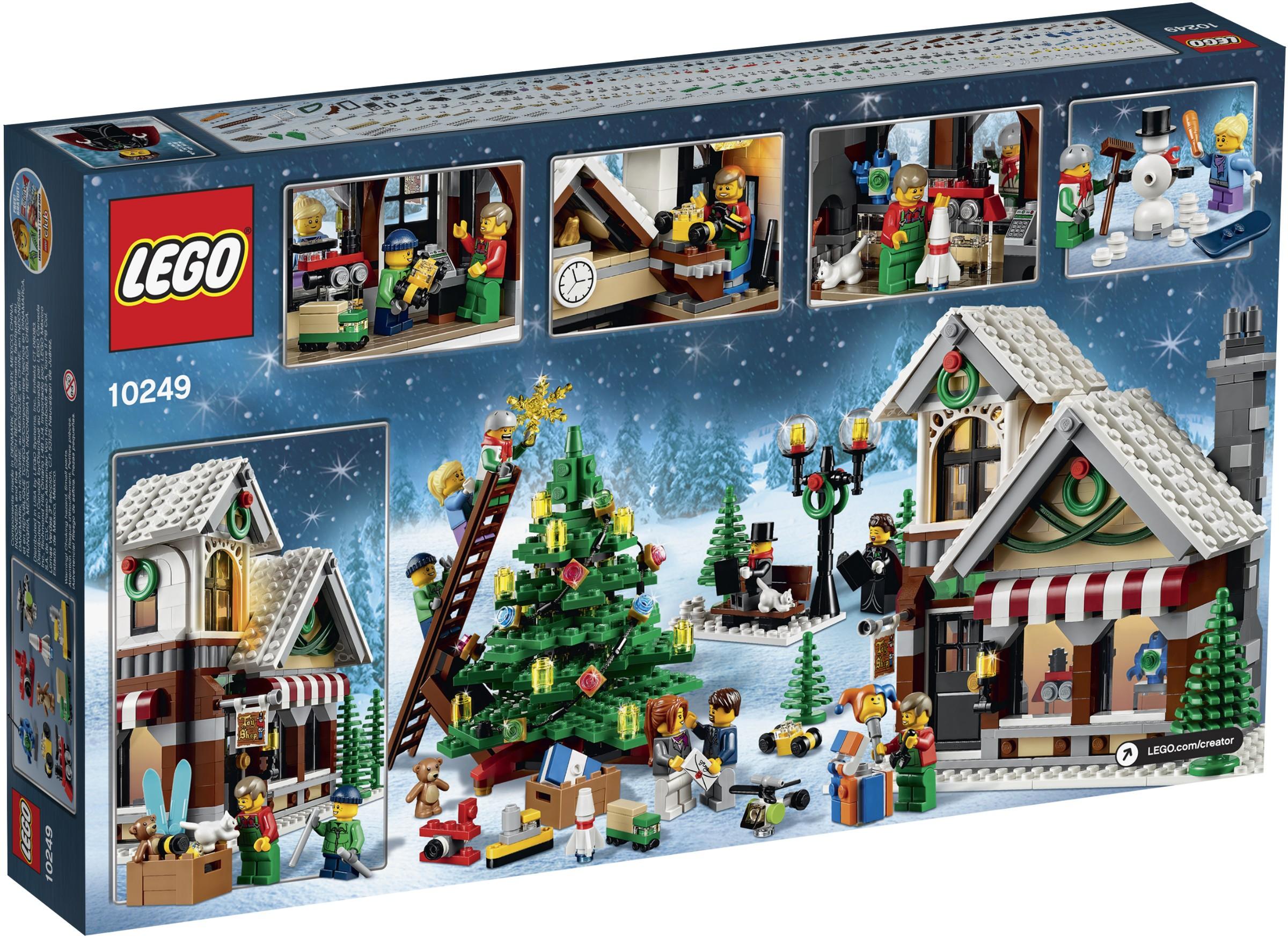 http://images.brickset.com/sets/AdditionalImages/10249-1/10249_box5_na.jpg