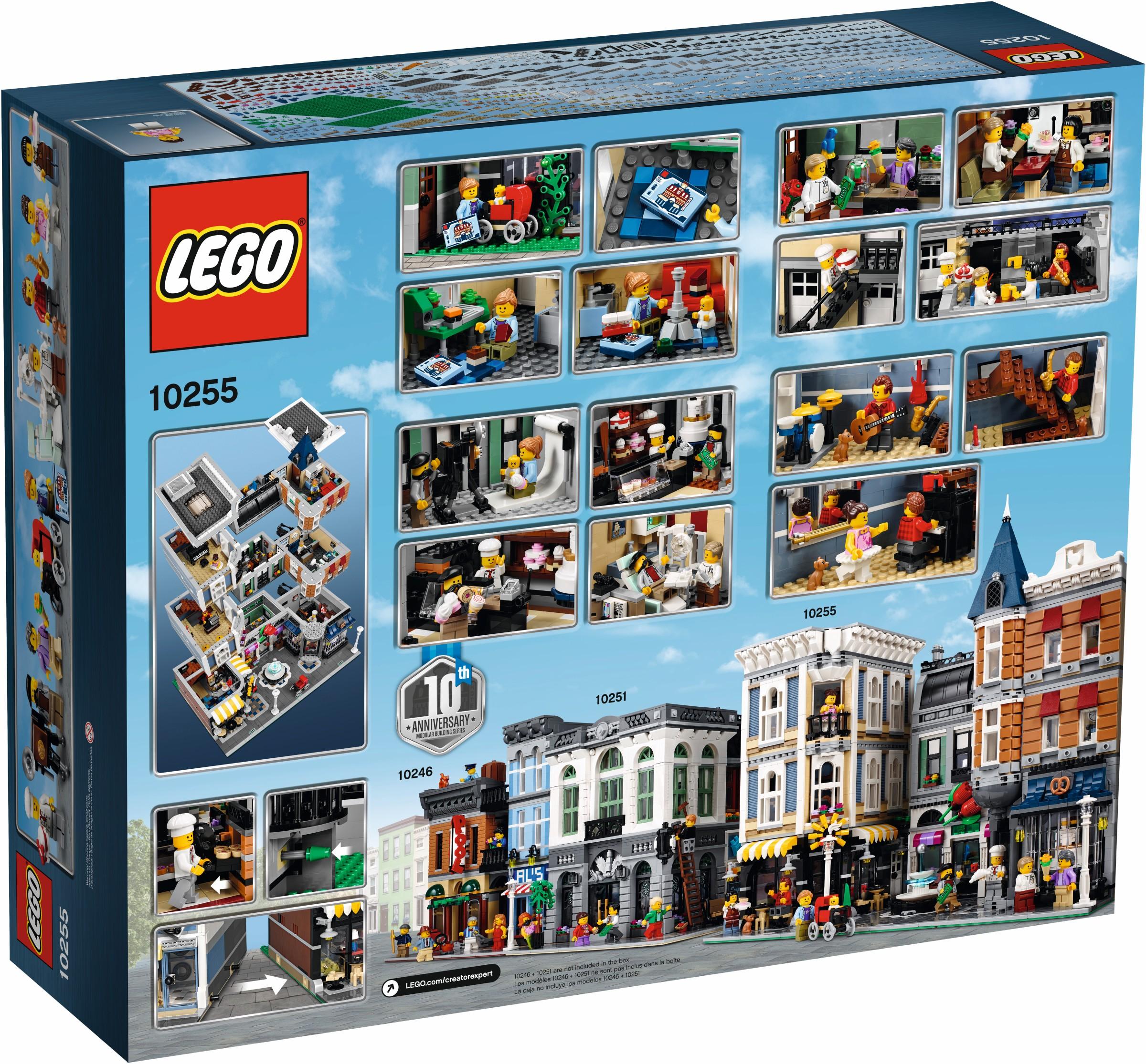 http://images.brickset.com/sets/AdditionalImages/10255-1/10255_Box5_v39.jpg