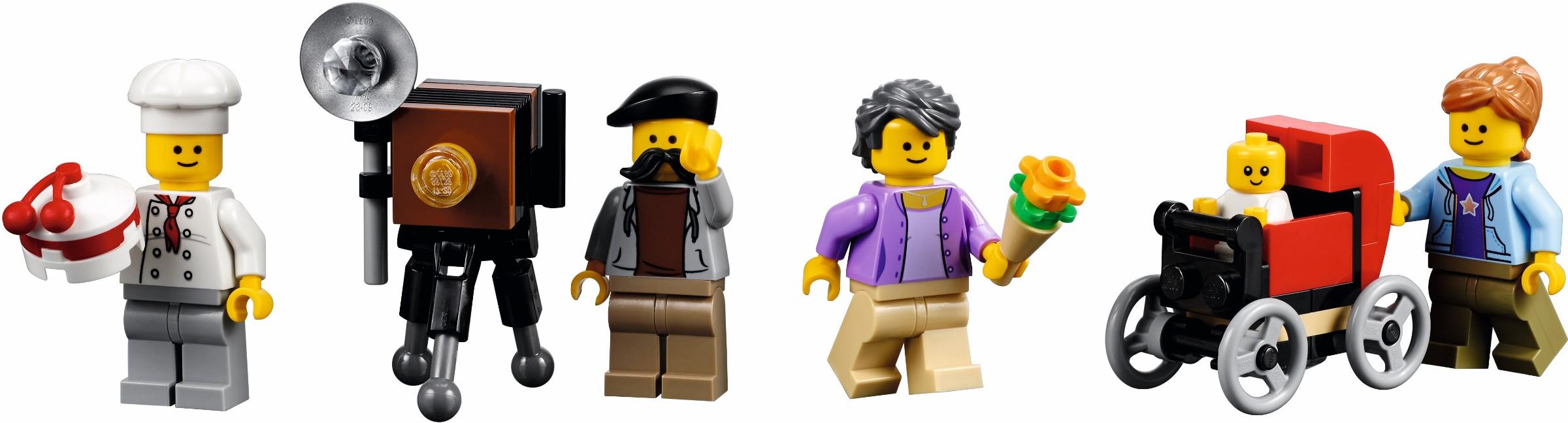 http://images.brickset.com/sets/AdditionalImages/10255-1/10255_Top_01.jpg