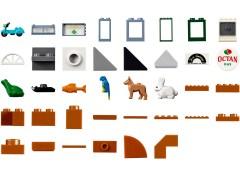 tn_10264_parts_jpg.jpg