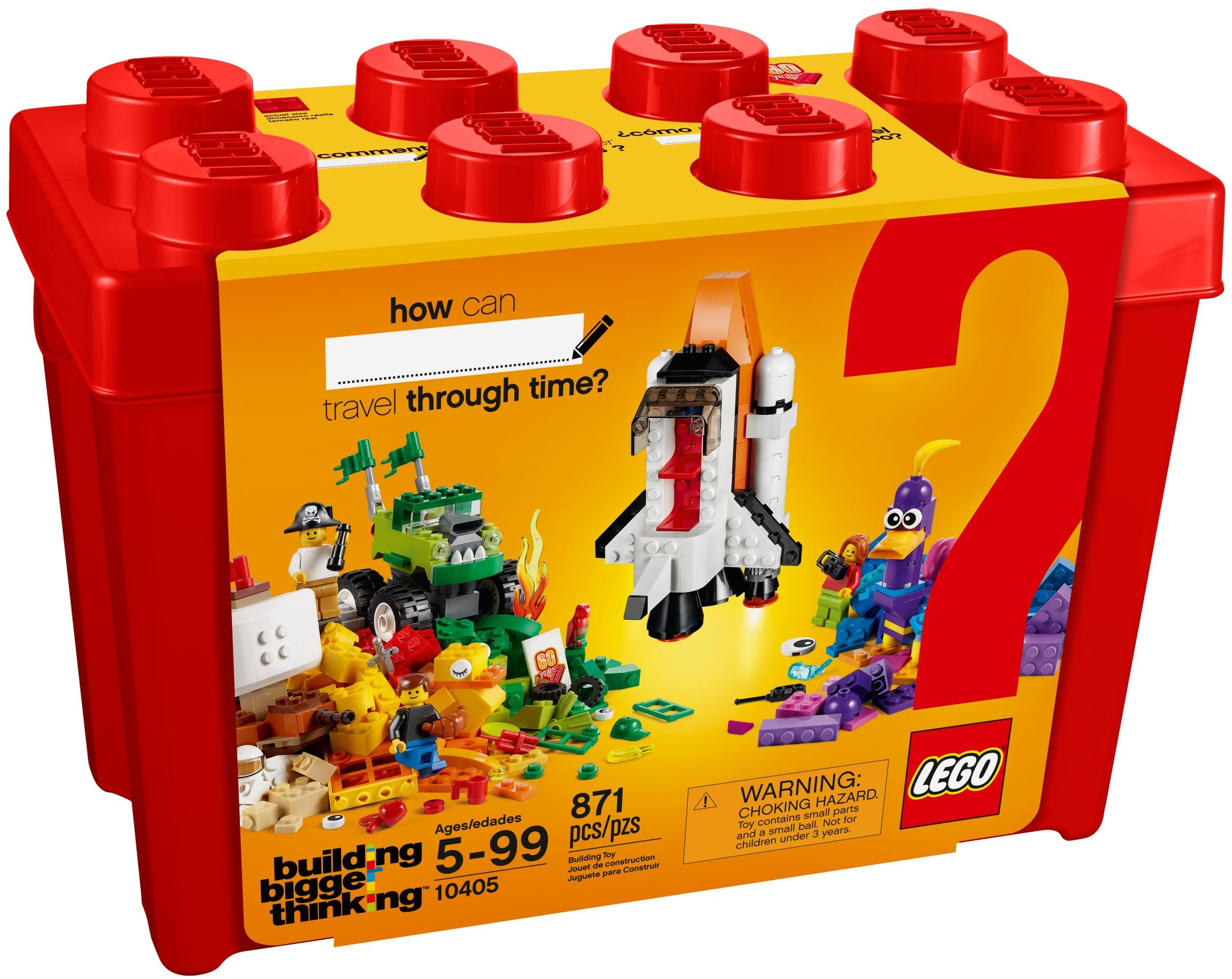 https://images.brickset.com/sets/AdditionalImages/10405-1/10405_alt1.jpg