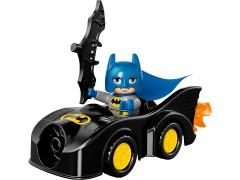 Lego 10544 The Joker Challenge additional image 3