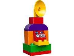 Lego 10544 The Joker Challenge additional image 5