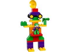 Lego 10544 The Joker Challenge additional image 6