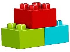 Lego 10601 Delivery Vehicle additional image 7