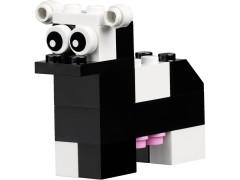 Дополнительное изображение 4 набора Лего 10654 XL Creative Brick Box