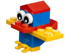 Дополнительное изображение 5 набора Лего 10654 XL Creative Brick Box