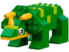 Дополнительное изображение 6 набора Лего 10654 XL Creative Brick Box