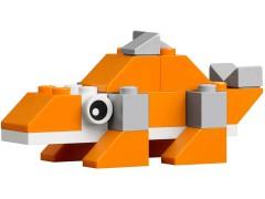 Дополнительное изображение 7 набора Лего 10654 XL Creative Brick Box