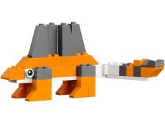 Дополнительное изображение 8 набора Лего 10654 XL Creative Brick Box