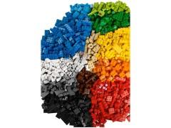 Дополнительное изображение 9 набора Лего 10654 XL Creative Brick Box