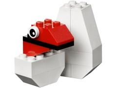 Дополнительное изображение 13 набора Лего 10654 XL Creative Brick Box