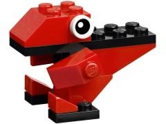 Дополнительное изображение 14 набора Лего 10654 XL Creative Brick Box