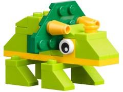 Дополнительное изображение 16 набора Лего 10654 XL Creative Brick Box