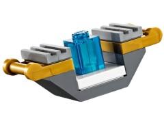 Lego 10721 Iron Man vs. Loki additional image 5