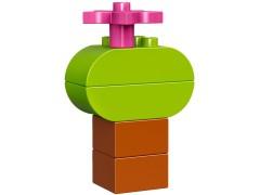 Lego 10820 Creative Construction Basket additional image 4