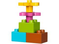 Lego 10820 Creative Construction Basket additional image 8