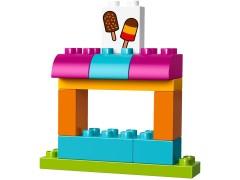 Lego 10820 Creative Construction Basket additional image 11