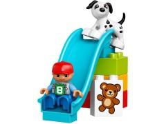 Lego 10820 Creative Construction Basket additional image 12