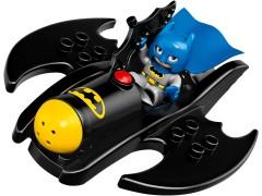 Lego 10823 Batwing Adventure additional image 3