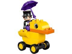 Lego 10823 Batwing Adventure additional image 4
