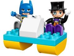Lego 10823 Batwing Adventure additional image 7