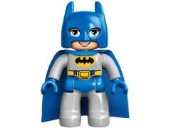 Lego 10823 Batwing Adventure additional image 9