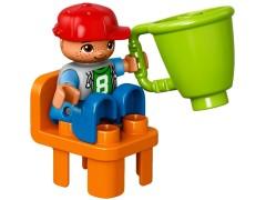 Lego 10833 Nursery School additional image 7