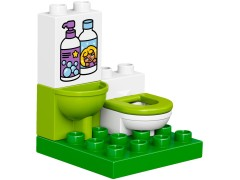 Lego 10833 Nursery School additional image 10