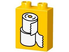 Lego 10833 Nursery School additional image 11