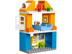 Lego 10835 Family House additional image 3