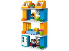 Lego 10835 Family House additional image 5