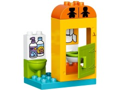 Дополнительное изображение 9 набора Лего 10840 Big Fair