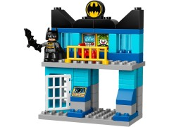 Lego 10842 Batcave Challenge additional image 3