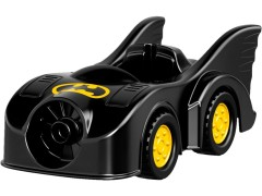 Lego 10842 Batcave Challenge additional image 6