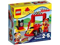 Lego 10843 Mickey Racer additional image 2