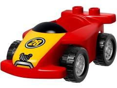 Lego 10843 Mickey Racer additional image 3