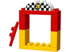 Lego 10843 Mickey Racer additional image 4