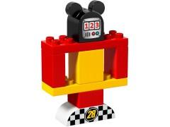 Lego 10843 Mickey Racer additional image 5