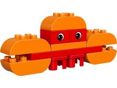 Lego 10853 Abundant Wildlife Creative Building Set additional image 3