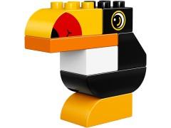 Lego 10853 Abundant Wildlife Creative Building Set additional image 4