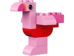 Lego 10853 Abundant Wildlife Creative Building Set additional image 5