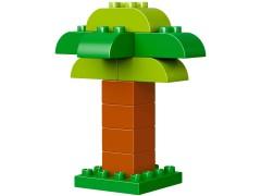 Lego 10853 Abundant Wildlife Creative Building Set additional image 6