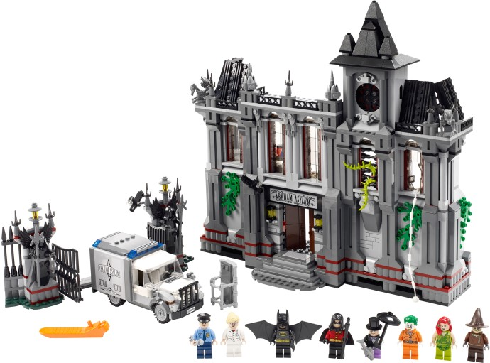 http://images.brickset.com/sets/AdditionalImages/10937-1/10937_prod-(2).jpg