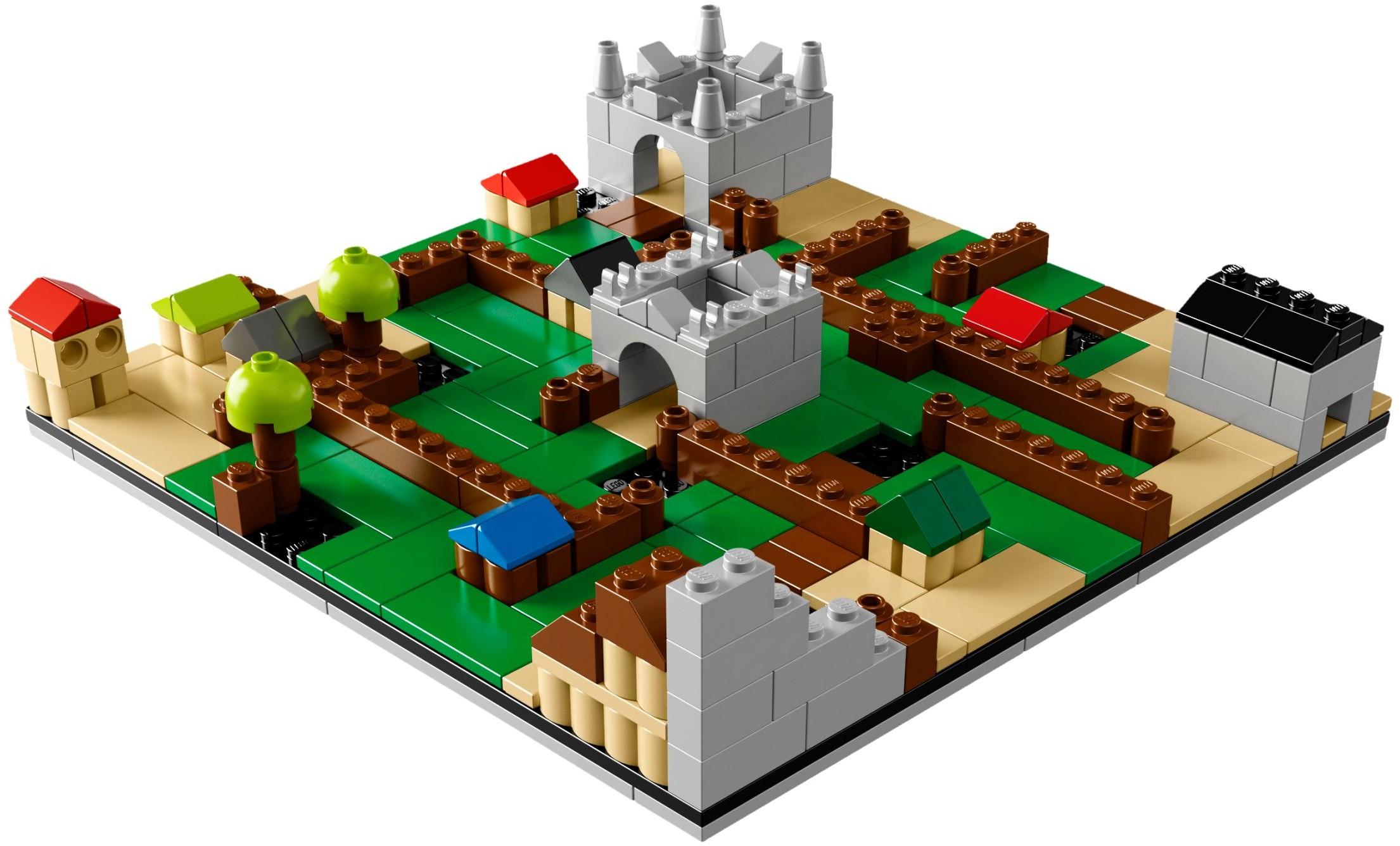 http://images.brickset.com/sets/AdditionalImages/21305-1/21305_alt4.jpg
