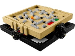 Конструктор LEGO (ЛЕГО) Ideas 21305 Лабиринт Maze