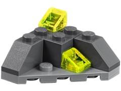 Дополнительное изображение 7 набора Лего 31062 Robo Explorer